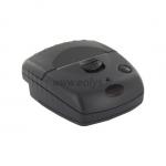Imprimante thermique portable pour appareil Amplivox® compatible