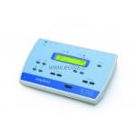 Amplivox 170 - Audiomètre dépistage automatique