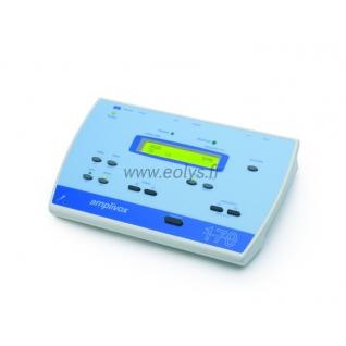 Amplivox® 170 - Audiomètre de dépistage automatique