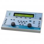 Amplivox® 270 - Audiomètre de diagnostic de bureau