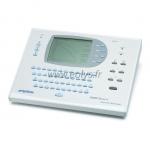 Amplivox® CA850 - Audiomètre automatique pour l'industrie