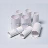 Lot de 100 embouts carton mis sous blister - Dim. 24-26-57mm