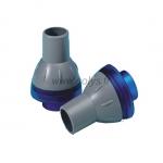 Filtres antibactériens spécifiques Micro-RPM®