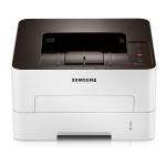 Imprimante laser A4 pour ECG Eolys®