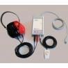 PDD401 - Audiomètre de dépistage sur PC