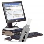 Spiro-USB® - Spiromètre informatisé