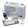 MicroLab - Spiromètre portable et de bureau