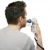MicroRPM® - Pression respiratoire buccale et nasale