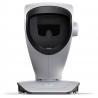 OPTOVIST 2 - Visio-testeur haut de gamme