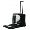 Trolley à roulettes valise pour transporter Optovist 2