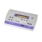 Amplivox® 116 - Audiomètre de dépistage manuel