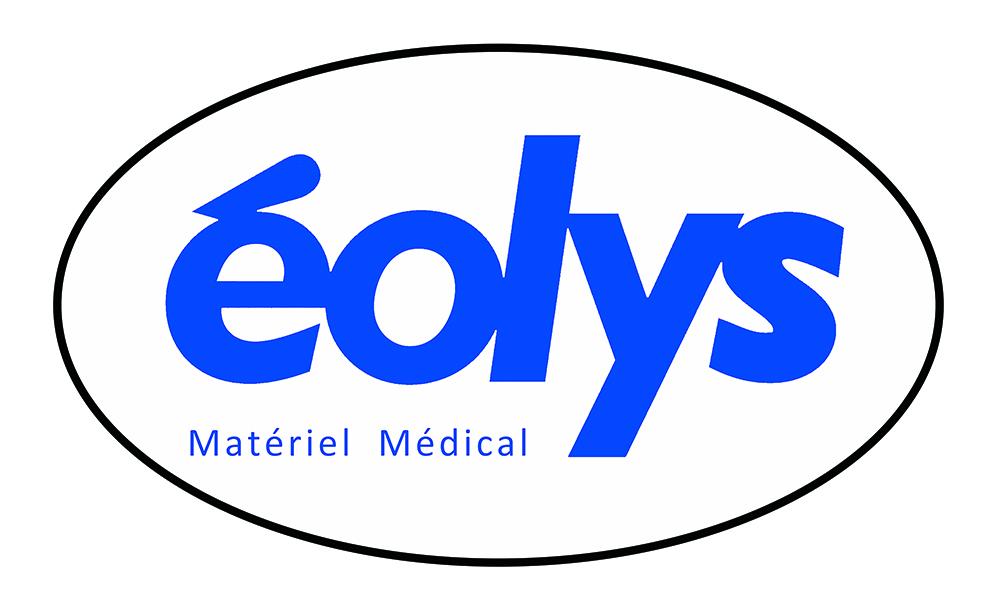 Eolys